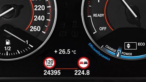 BMW 2 Series Coupe 2017 ผ่อนเริ่มต้น 27,400 บาท