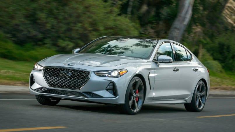 Hyundai เตรียมพัฒนา N ตัวใหม่ มาในแบบ SUV