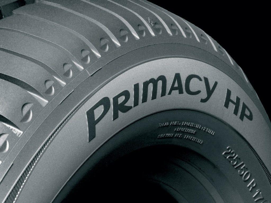 Michelin Primacy HP ดีไหม คุ้มค่ารึเปล่า สำหรับยางประหยัด