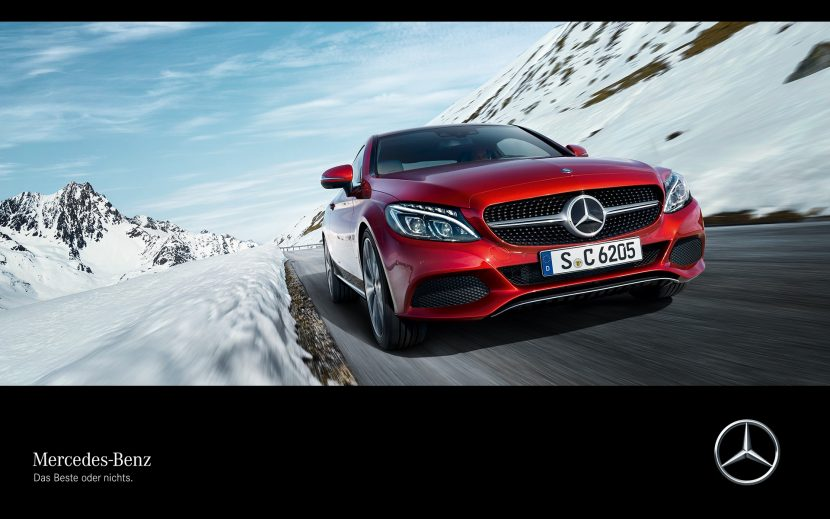 imageDownloadResource 1511284572815.attachment Mercedes benz C 250 Coupe AMG Dynamic ราคาสวย 3.5 ล้าน