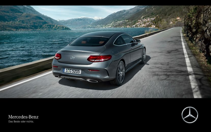 imageDownloadResource 1511284572880.attachment Mercedes benz C 250 Coupe AMG Dynamic ราคาสวย 3.5 ล้าน