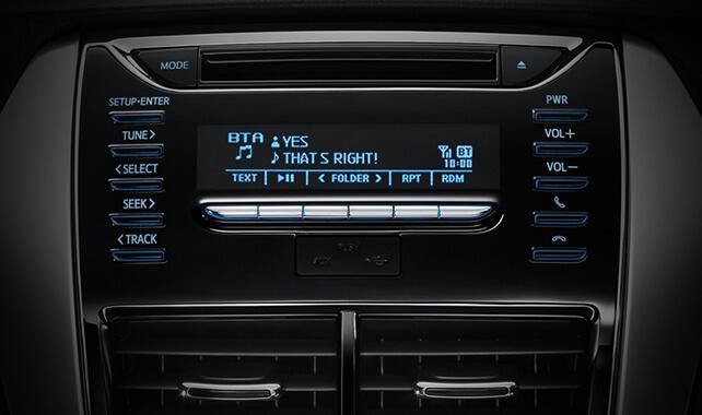 TOYOTA NEW YARIS 2017   2018 Hatchback พร้อมราคาและตารางผ่อนเริ่มต้น 5,000 บาท
