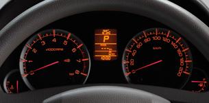Suzuki Ertiga รถยนต์ 7 ที่นั่ง ที่ผ่อนเริ่มต้นเพียง 6,677 บาท