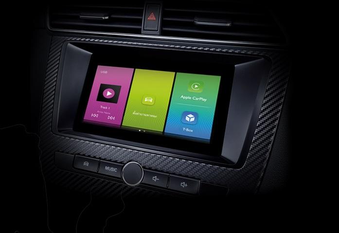 ismart 2 MG ZS 2018 ราคา โปรโมชั่น และตารางผ่อน ผ่อนเริ่มต้น 7,000 บาท