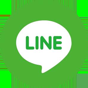 ATC_line