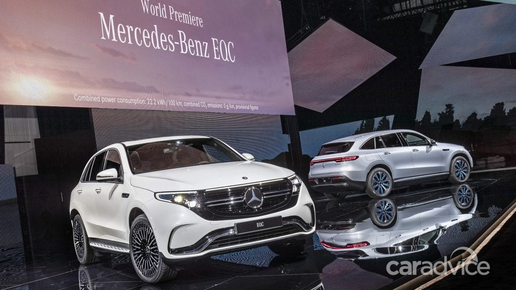 pdgmpkzxcjqgdzr5t8dy 1024x576 Mercedes Benz เตรียมรุ่นรถยนต์ไฟฟ้า EQ กว่า 10 รุ่นลงตลาดภายใน 2022