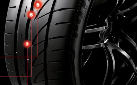 [REVIEW] Bridgestone Potenza Adrenalin RE002