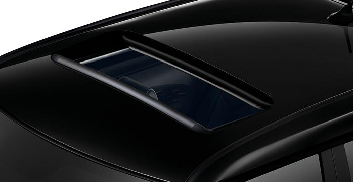 [ตารางผ่อน] All New MG 3 Hatchback 2018 ผ่อนเริ่มต้นเพียง 6,266 บาท