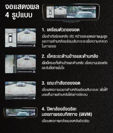 เปิดศึกรถ PPV   TOYOTA FORTUNER, ISUZU MU X,  Mitsubishi Pajero sport,  Ford Everest,  Chevrolet Trailblazer,  Nissan Terra