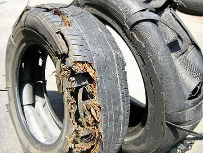 tire-explosion