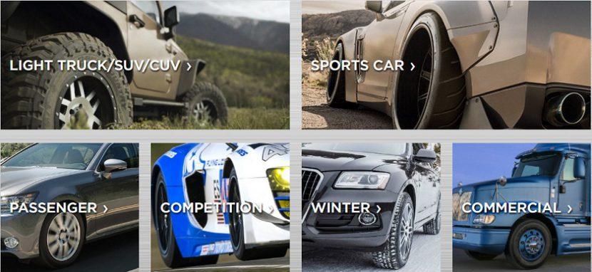 Toyo Tires นำเข้ายางใหม่ 5 รุ่น สมรรถนะสูง