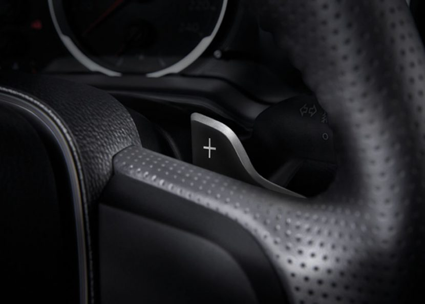 Toyota Corolla Altis 2019   2020 TNGA ราคา ตารางผ่อนและโปรโมชั่น