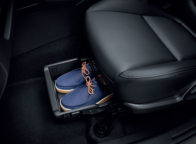 Mitsubishi Xpander 2018 ดอกเบี้ยพิเศษ 1.99%