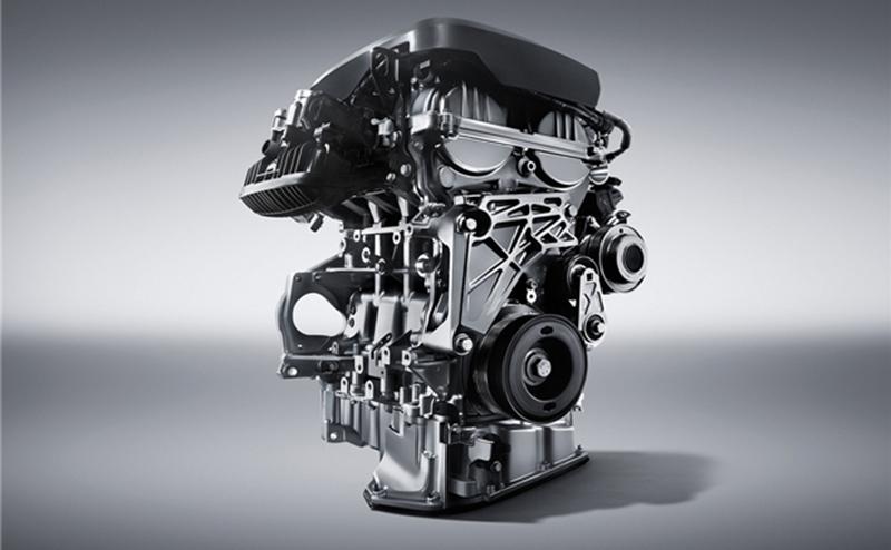 zs33 MG ZS 2018 ราคา โปรโมชั่น และตารางผ่อน ผ่อนเริ่มต้น 7,000 บาท